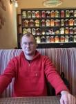 Andrey, 34  , Rostov-na-Donu