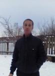Andrey, 37  , Alekseyevskoye