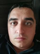 Edgar, 36, Belarus, Minsk