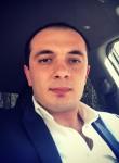 Artur, 25  , Dubovskoye