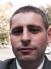 Aleksandr, 41, Turkey, Istanbul