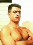 Arash, 36, Moscow
