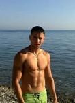 Dmitriy, 33, Cheboksary