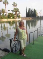 nina, 53, Russia, Kazan