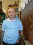 Boris, 38, Sobinka