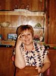 Elena, 48  , Uryupinsk