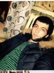 aziz, 27  , Tomilino