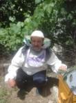 aleksey, 49, Taman