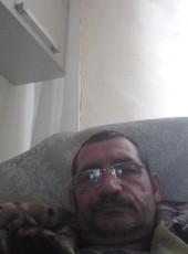 Aleksandr, 49, Russia, Kaliningrad