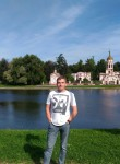 Ilya, 52, Moscow