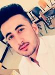 khaled ahmed 98