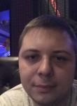 Nikolay, 28, Lyubertsy
