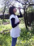 Анечка, 28 лет, Дебальцеве