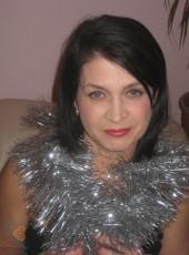Galina, 58, Russia, Leninsk-Kuznetsky