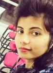 Nekdar Mondol, 18  , Kolkata