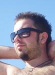 danila bukin, 35  , Krasnogorsk