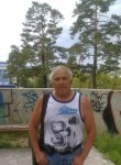 Aleksey, 66  , Chita