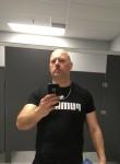 Gary, 50  , Scarborough