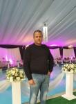 Mido, 40, Halwan