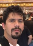 jafar mahdi, 31  , Sari