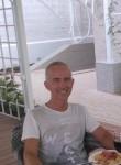 Dmitriy, 44, Sevastopol