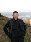 Evgeniy, 38  , Aleksandrovsk-Sakhalinskiy