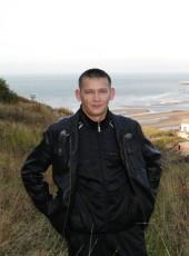 Evgeniy, 39, Russia, Aleksandrovsk-Sakhalinskiy