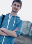 Aleks , 28  , Alekseyevka