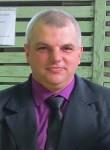 Dmitriy, 47  , Slavyanka