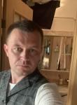 Pavel, 40  , Baku
