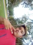 Beto, 23, Ixtapa-Zihuatanejo