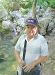 Dmitriy, 57  , Simferopol