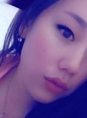 Elena, 24, Republic of Korea, Ansan-si