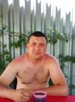 Aleksey, 34  , Selydove