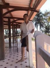 Bình Phú, 42, Vietnam, Ho Chi Minh City