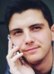 Ruslan, 18  , Sevastopol