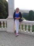 Tatyana, 65  , Saint Petersburg