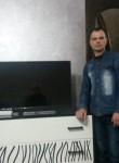 Іvan Іvanovich, 18  , Dubove