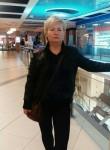 Elena, 44, Pikalevo
