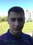 Arkadiy, 22  , Yerevan