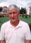 Alik, 63  , Kazan