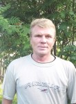 Михаил, 41 год, Усть-Кулом