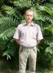 Sergey, 52, Dnipr
