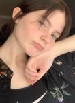 Violetta, 18, Krasnodar