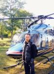 Vadim, 38, Odessa