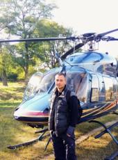 Vadim, 37, Ukraine, Odessa