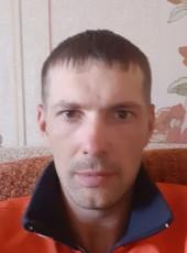 Aleksey, 29, Russia, Norilsk