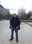 артур, 52  , Aarau