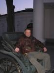 Vasiliy, 53  , Minsk