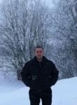 Oprish, 36  , Vetluga